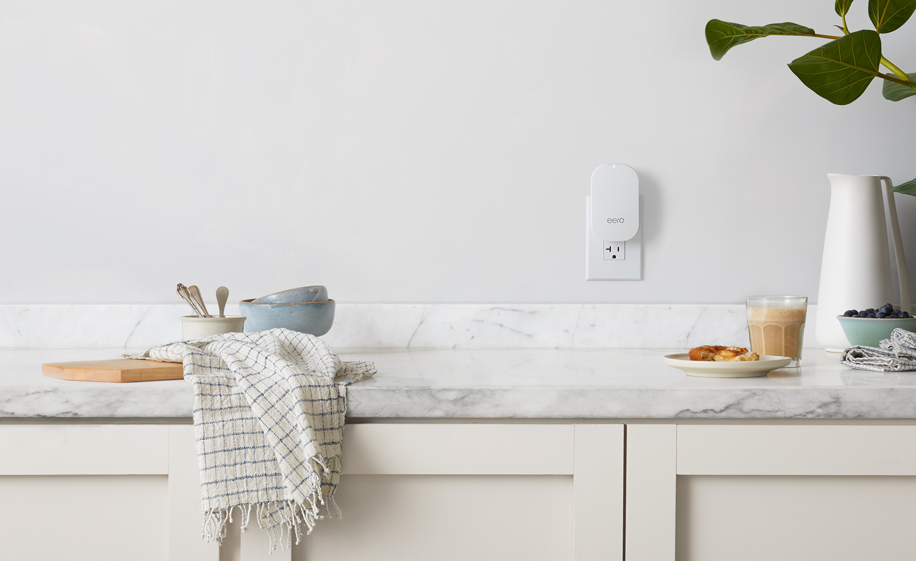 Eero-Kitchen_Berries-And-Plant-R2
