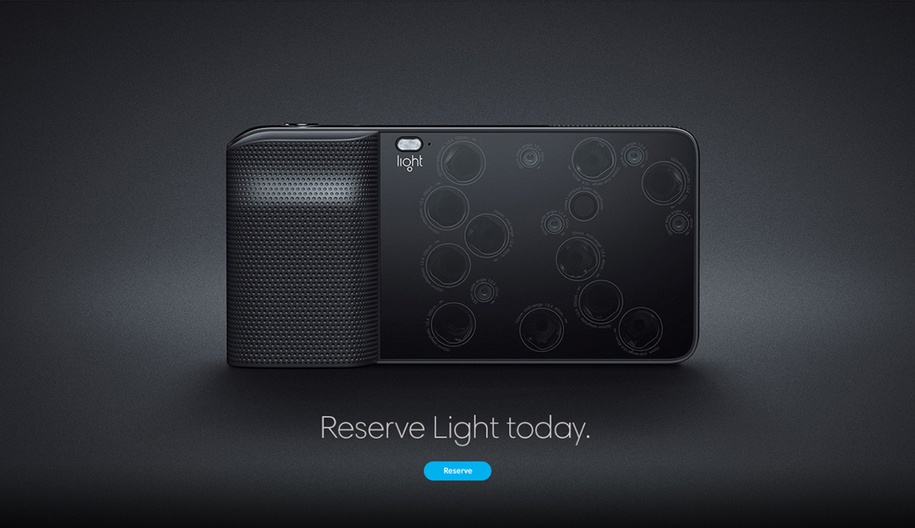 Light-camera-reserve-today