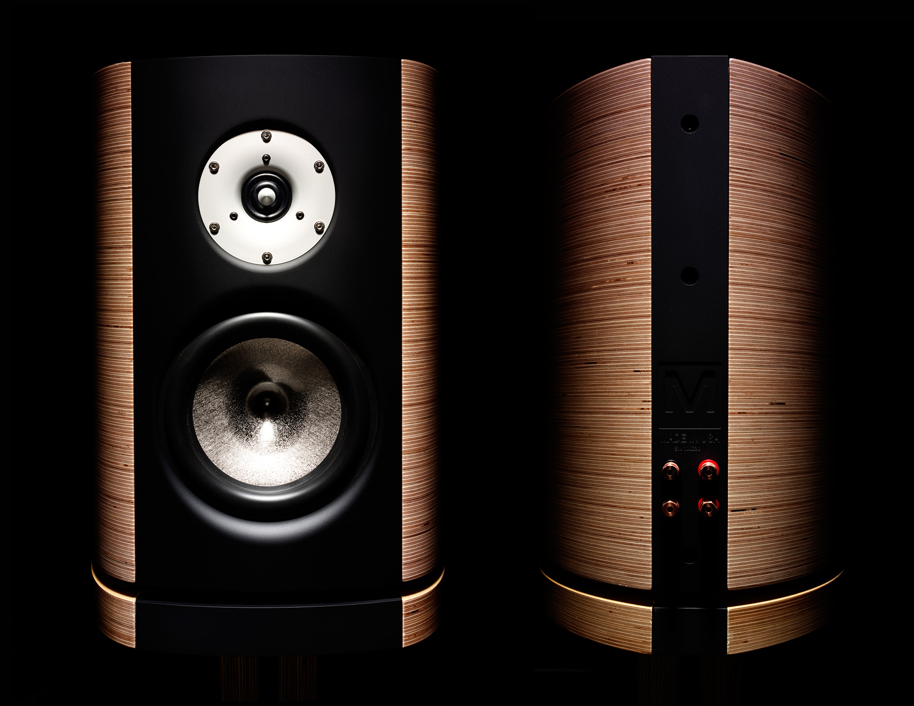 Magico-speakers-composite