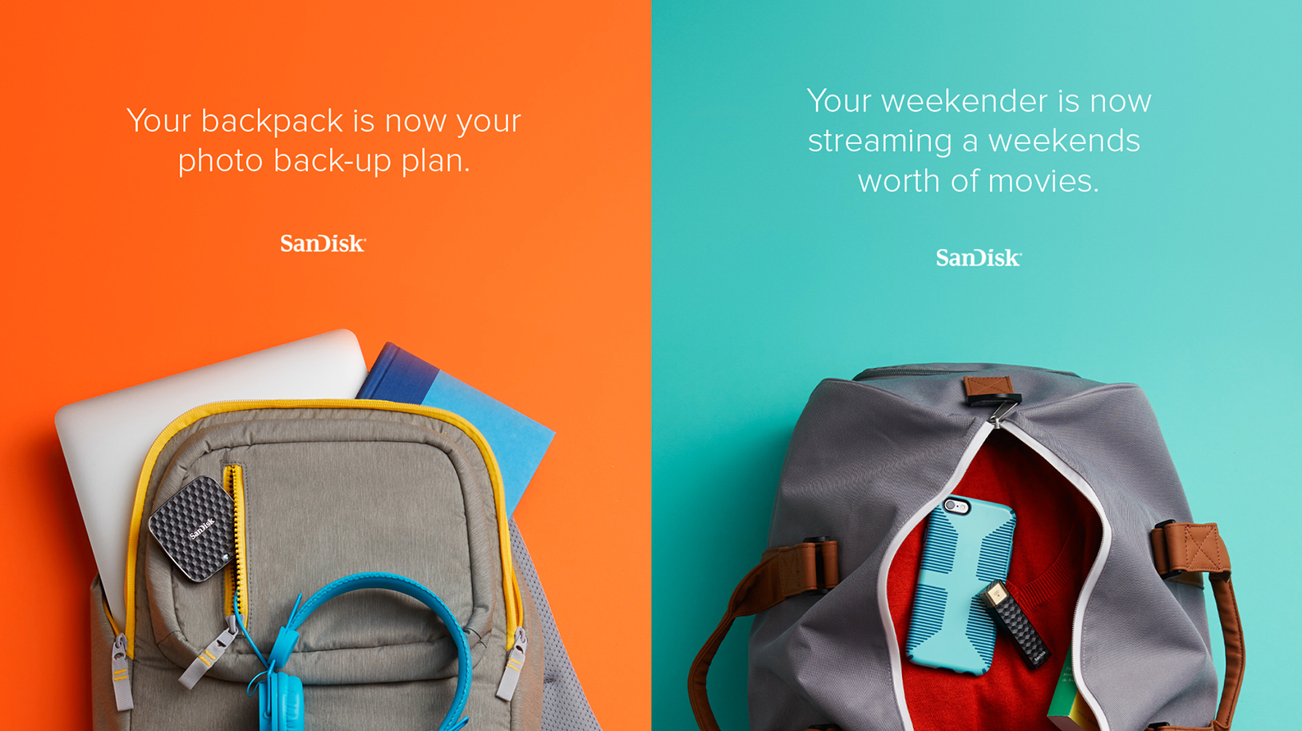 Sandisk-packs-two-up