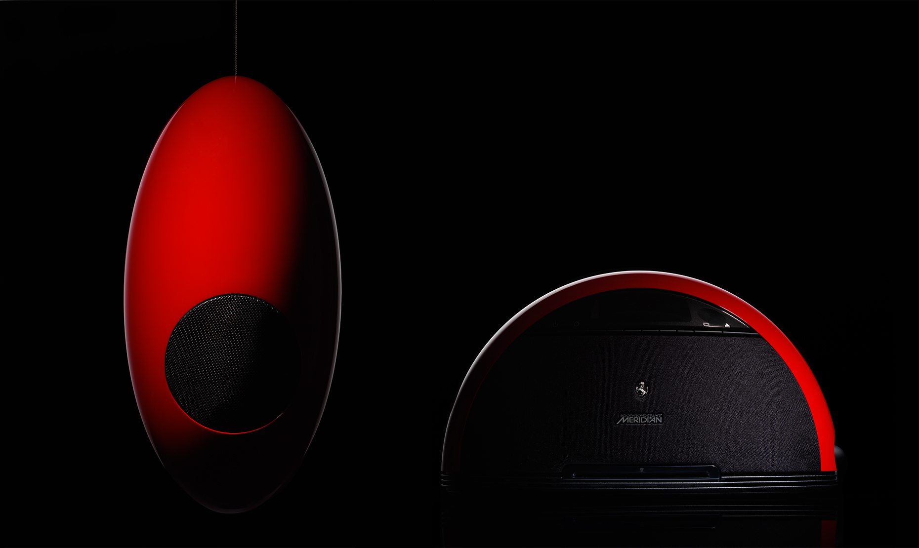 red-speakers-composite